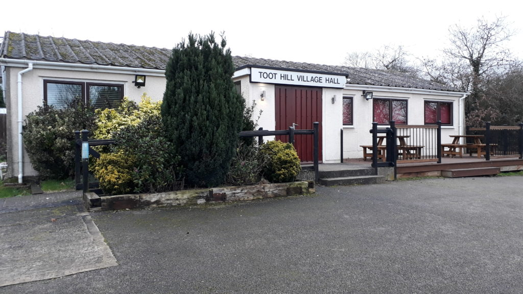 Picture of Toot Hill Village Hall
